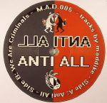 Anti All