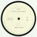 WTF (Work The Fader)
