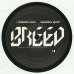 BREED 04