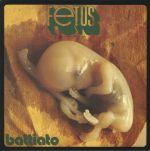 Fetus (reissue)