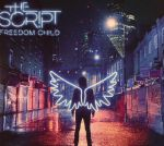 Freedom Child: Deluxe Edition