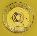 Flexicuts 2