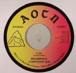 BROOMFIELD CORPORATE JAM - Stop