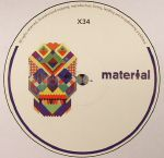 Material Heads Vol 34