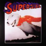Superseal Breaks (reissue)