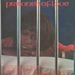 Prisoner Of Love (reissue)