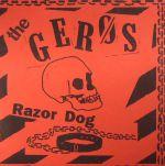 Razor Dog