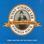 Strikes Back: The Sound Of Studio One