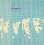 Highway (remastered)