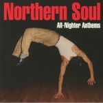 Northern Soul: All Nighter Anthems