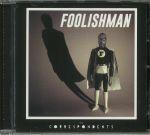 Foolishman