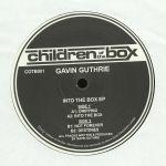 Into The Box EP