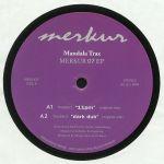 Merkur 07 EP