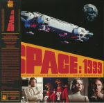 Space: 1999 (Soundtrack)