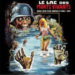 Le Lac Des Morts Vivants aka Zombie Lake (Soundtrack)