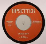 Yama Khy