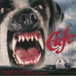 Cujo (Soundtrack)