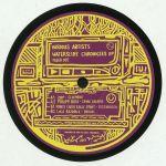 Waterslide Chronicles EP