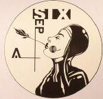 Six EP