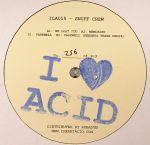 I Love Acid 15