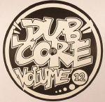 Dubcore Volume 12