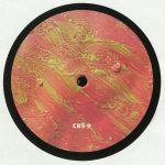 Doubledub (remixes)