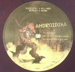 Androidika