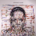 Coltrane's Sound (reissue)