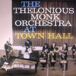 The Complete Concert At Town Hall (reissue)