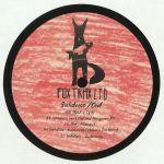 FOXTRAXLTD 09