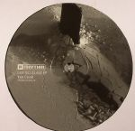 Drifted Island EP