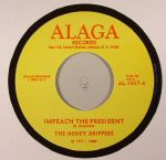 Impeach The President
