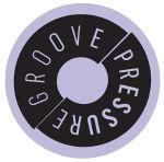 Groovepressue 16