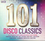 101 Disco Classics