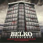 The Belko Experiment (Soundtrack)