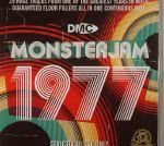 Monsterjam 1977 (Strictly DJ Only)