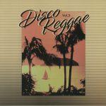 Disco Reggae Vol 3