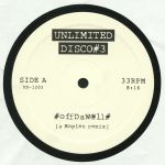 Unlimited Disco #3