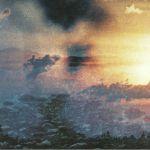 Titan's Island