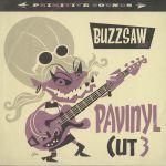 Buzzsaw Joint Pavinyl Cut 3