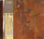Remixes 98-2000 (incl. Cinematic Orchestra remixes of Faze Action, Les Gammas, DJ Krust, Tom Tyler, etc.)