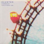 Cluster & Farnbauer Live In Vienna 1980