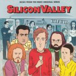 Silicon Valley (Soundtrack)