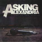 Stand Up & Scream (reissue)