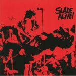 Slade Alive! (reissue)