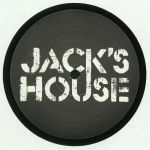 Jacks Tracks VA Vol 01