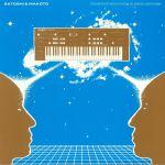 CZ5000 Sounds & Sequences