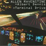 Terminal Drive (reissue)