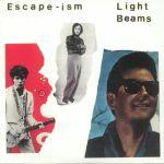 Escape-ism Light Beams