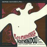Les Chemins De Katmandou (Soundtrack)